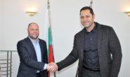 Британска фирма ще инвестира над 1 млн. лв. в ИТ проект в България