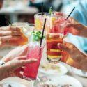 Домакинствата ни харчат 2% от бюджета си за алкохол