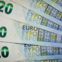 55% от българите вярват в ЕС, но само 20% подкрепят еврото
