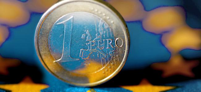 България е готова за Шенген, ще бъде и за eврозоната, но най-малко след две години