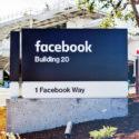Налагат рекордна глоба от 5 милиарда долара на Фейсбук