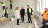 71 млн. лева ще се инвестират в сградите на училища и детски градини в София