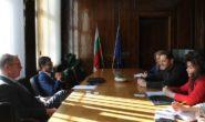 Германска фирма ще инвестира в българския ИТ сектор