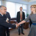 Визи за България вече ще се дават в 15 града в Китай
