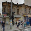 Сграда паметник на културата в София ще бъде законно ипотекирана