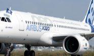 Еърбъс ще достави 300 самолета на Китай за 30 млрд. долара