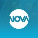 Антимонополната комисия разреши сделката за Нова телевизия