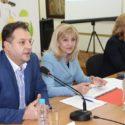 Магистрала Хемус ще стигне до Велико Търново през 2023 г.