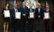 Президентът Радев се оплака, че законите пречат на малкия и среден бизнес