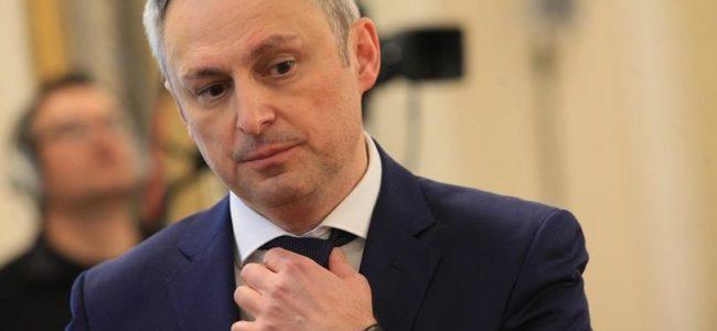 Депутатите избраха Радослав Миленков за подуправител на БНБ