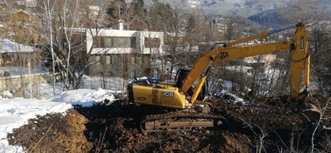 Експерти се оплакват от проблеми в нормативната уредба на строителния сектор