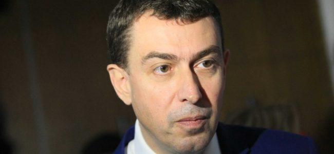 400 възражения по ПУП на Борисовата градина постъпили за по-малко от месец