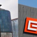 Еврохолд води ексклузивни преговори за купуване на ЧЕЗ България