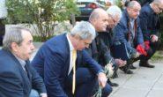 92 българи са загинали при трудови злополуки у нас през 2018 г.