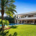 Български оръжеен търговец купил имение в Бевърли Хилс за $34,6 млн.