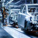 Източници твърдят, че заводът на Фолксваген ще бъде в Турция