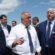 Борисов: Въвеждаме тол системата през август