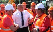 """До октомври 2020 г. магистрала """"Хемус"""" между Варна и Търговище ще е готова"""
