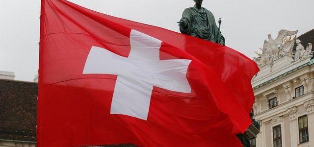 От 1 юни Швейцария ни пуска да живеем и работим свободно в страната