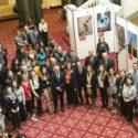 Дончев: Българо-швейцарската програма ни дава шанс да се учим от най-добрите