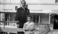 Елизабет Втора продава вилата си в Малта