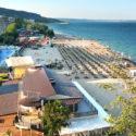Британски вестник: България е най-евтината дестинация за алкохолна ваканция това лято