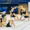Над 700 деца и младежи мерят сили в танцов фестивал във Варна