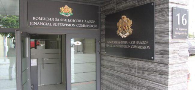 Кипърски съд обяви застрахователя Олимпик в ликвидация
