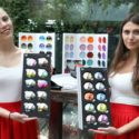 Стъкла Leica за очила вече се продават в България