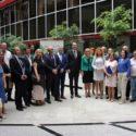 Дават нови 5 млн. евро за граничния регион между България и Северна Македония