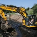 3 млн. лева отделя Столичната община за почистване на речни корита и превенция