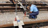 Строители на сгради ще си връщат ДДС за улици, построени от тях