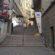 """Ремонтират една от най-малките улици в София – """"Малко Търново"""""""