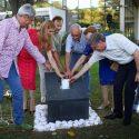 Албена отпразнува 50 години от създаването си с незабравим празничен уикенд