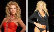 Ирен Онтева и Галена Димова отново на модния подиум!