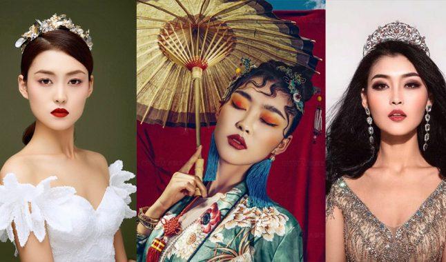 Мис Китай 2019 ще постави короната на Мис Созопол в Замъка в Равадиново
