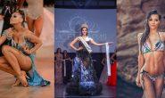 Мис България ще духне 18 свещи в Замъка в Равадиново