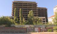 Здравното министерство пусна обществена поръчка за новата детска болница