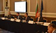 Българските индустриални зони привличат повече инвеститори