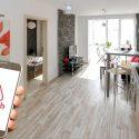 Започват проверки на всички имоти в платформата Airbnb