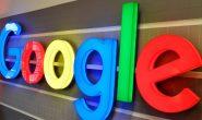 Google пуска преводач в реално време