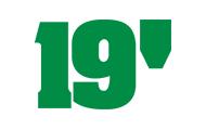 19-log0