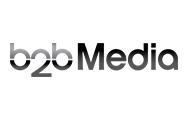 b2bmedia-log0