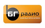 bgradio-log0