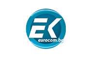 evrokom-log0