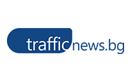 trafficnews-log0