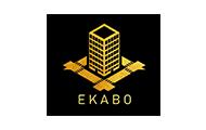 ekabo-l0g0