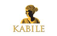 kabile-l0g0