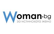 woman-log0