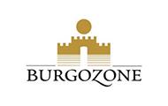 burgazone-l0g0